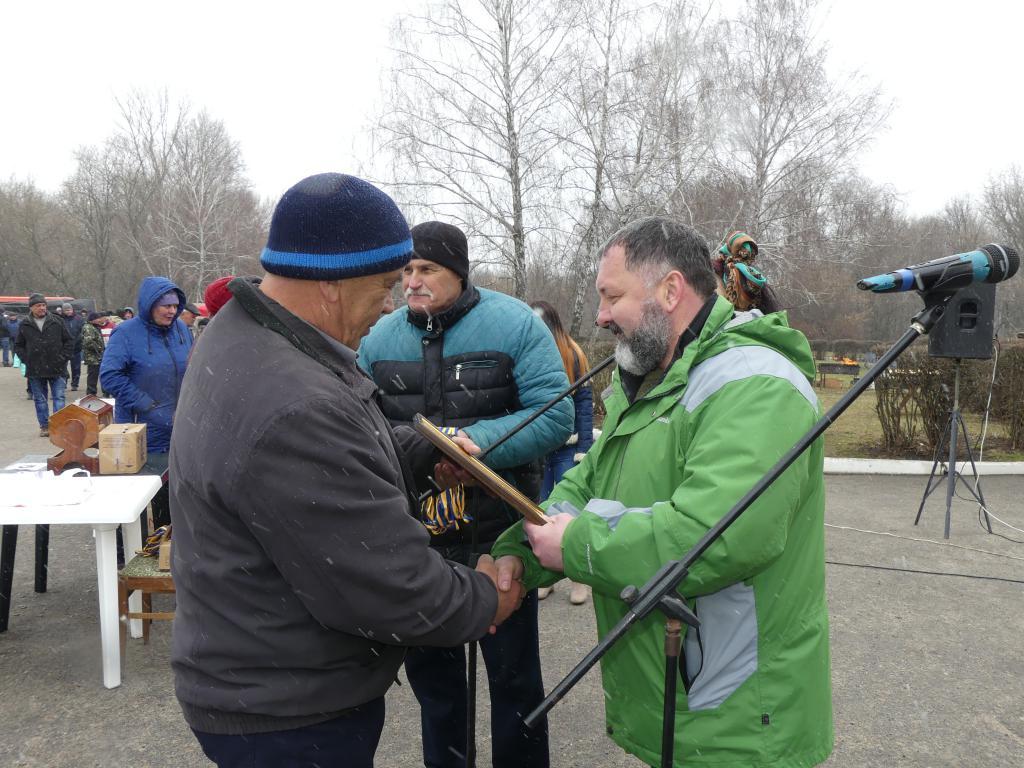 Выставка-ярмарка голубей, г.Лозовая, Харьковской обл, 23.03.2019г.
