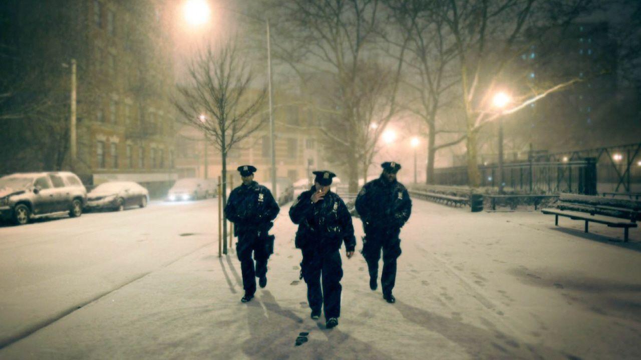 На Харьковщине появится общественный патруль